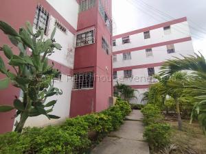 Apartamento En Ventaen Barquisimeto, Bararida, Venezuela, VE RAH: 21-18358