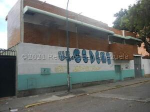 Apartamento En Alquileren Caracas, Santa Monica, Venezuela, VE RAH: 21-18366