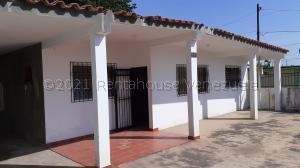 Casa En Ventaen Maracaibo, La Paz, Venezuela, VE RAH: 21-20584