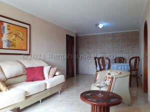 Apartamento En Ventaen Maracaibo, Amparo, Venezuela, VE RAH: 21-18680
