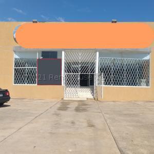 Local Comercial En Ventaen Maracaibo, Sabaneta, Venezuela, VE RAH: 21-18373