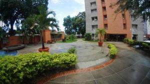 Apartamento En Ventaen Valencia, Prebo I, Venezuela, VE RAH: 21-18375