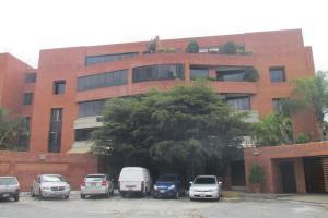Apartamento En Ventaen Caracas, Los Samanes, Venezuela, VE RAH: 21-18380