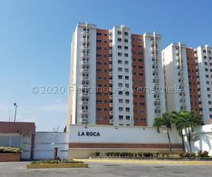 Apartamento En Alquileren Barquisimeto, Avenida Libertador, Venezuela, VE RAH: 21-18388