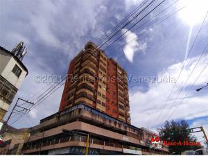 Apartamento En Ventaen La Victoria, Centro, Venezuela, VE RAH: 21-18392