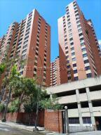 Apartamento En Ventaen Caracas, Lomas Del Avila, Venezuela, VE RAH: 21-18878