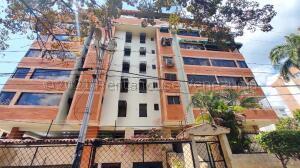 Apartamento En Ventaen Maracay, La Soledad, Venezuela, VE RAH: 21-18404