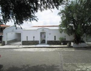 Casa En Ventaen Valencia, La Viña, Venezuela, VE RAH: 21-18396