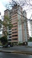 Apartamento En Ventaen Caracas, Santa Paula, Venezuela, VE RAH: 21-20604