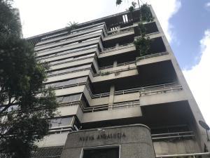 Apartamento En Ventaen Caracas, Los Naranjos Del Cafetal, Venezuela, VE RAH: 21-18401