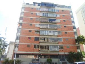 Apartamento En Ventaen Caracas, Las Delicias De Sabana Grande, Venezuela, VE RAH: 21-18400