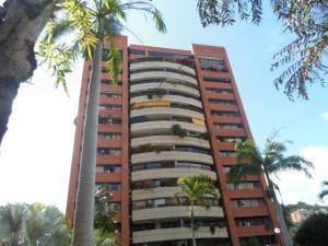 Apartamento En Ventaen Caracas, Santa Fe Norte, Venezuela, VE RAH: 21-18407