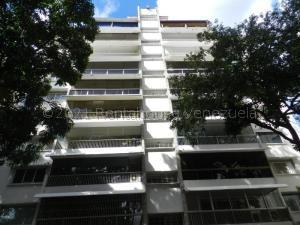 Apartamento En Alquileren Caracas, Los Palos Grandes, Venezuela, VE RAH: 21-18411