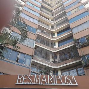 Apartamento En Ventaen Caracas, Los Dos Caminos, Venezuela, VE RAH: 21-18413