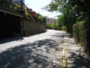 Casa En Ventaen Caracas, El Marques, Venezuela, VE RAH: 21-18434