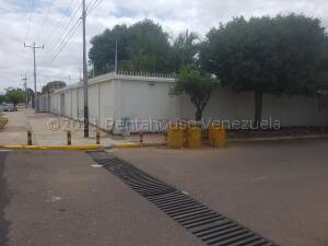 Oficina En Alquileren Maracaibo, Maracaibo, Venezuela, VE RAH: 21-19905