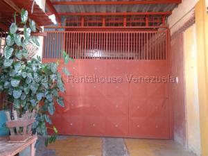 Galpon - Deposito En Alquileren Barquisimeto, Parroquia Union, Venezuela, VE RAH: 21-18450