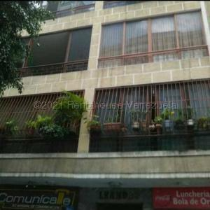 Apartamento En Ventaen Caracas, Chacao, Venezuela, VE RAH: 21-18451