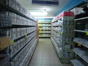 Local Comercial En Ventaen Caracas, Baruta, Venezuela, VE RAH: 21-18454