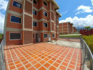 Apartamento En Ventaen Guatire, Parque Habitad El Ingenio, Venezuela, VE RAH: 21-18466