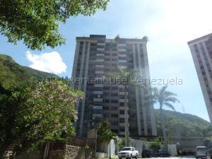 Apartamento En Ventaen Caracas, Terrazas Del Avila, Venezuela, VE RAH: 21-18475