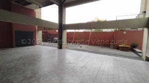 Apartamento En Alquileren Barquisimeto, Centro, Venezuela, VE RAH: 21-18480
