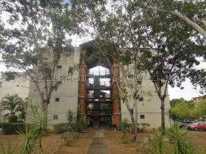 Apartamento En Ventaen Guarenas, Nueva Casarapa, Venezuela, VE RAH: 21-20253