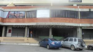 Local Comercial En Alquileren Barquisimeto, Avenida Libertador, Venezuela, VE RAH: 21-18490