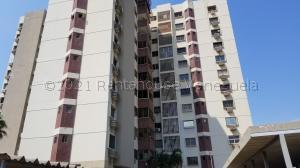 Apartamento En Ventaen Maracaibo, Avenida Delicias Norte, Venezuela, VE RAH: 21-18575