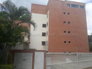 Apartamento En Ventaen Caracas, Parque Caiza, Venezuela, VE RAH: 21-18498