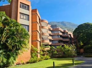 Apartamento En Ventaen Caracas, Altamira, Venezuela, VE RAH: 21-18502