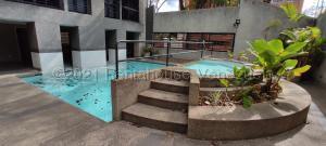 Apartamento En Ventaen Caracas, El Rosal, Venezuela, VE RAH: 21-18776