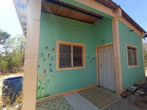 Casa En Ventaen Barquisimeto, El Cercado, Venezuela, VE RAH: 21-18503