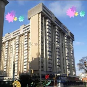 Apartamento En Ventaen Caracas, Los Dos Caminos, Venezuela, VE RAH: 21-18215