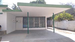Local Comercial En Ventaen Maracaibo, Bellas Artes, Venezuela, VE RAH: 21-18508