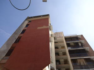 Apartamento En Ventaen Caracas, El Recreo, Venezuela, VE RAH: 21-18520