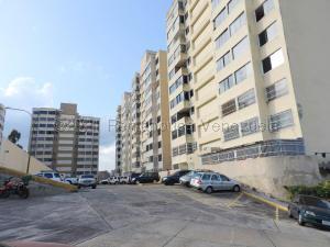 Apartamento En Ventaen Caracas, Baruta, Venezuela, VE RAH: 21-18643