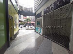 Local Comercial En Alquileren Barquisimeto, Centro, Venezuela, VE RAH: 21-18541