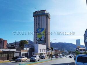 Oficina En Ventaen Valencia, Centro, Venezuela, VE RAH: 21-18678