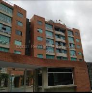 Apartamento En Ventaen Caracas, Lomas Del Sol, Venezuela, VE RAH: 21-19017
