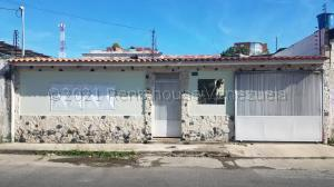 Casa En Ventaen Cagua, Centro, Venezuela, VE RAH: 21-18554