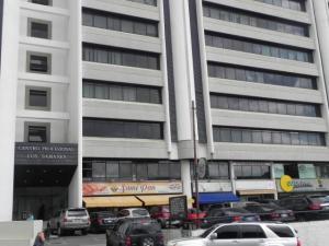 Consultorio Medico  En Alquileren Caracas, Los Samanes, Venezuela, VE RAH: 21-18561