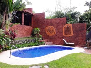 Casa En Ventaen Caracas, La Lagunita Country Club, Venezuela, VE RAH: 21-18566