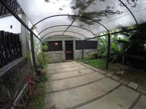 Casa En Ventaen Caracas, San Bernardino, Venezuela, VE RAH: 21-18579