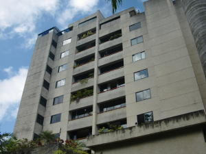 Apartamento En Ventaen Caracas, Los Naranjos Del Cafetal, Venezuela, VE RAH: 21-18589