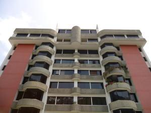 Apartamento En Ventaen San Antonio De Los Altos, Las Minas, Venezuela, VE RAH: 21-18590