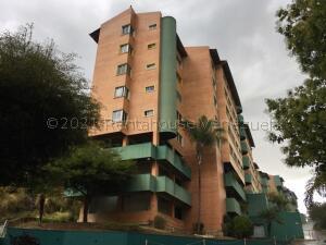 Apartamento En Ventaen Caracas, Los Campitos, Venezuela, VE RAH: 21-18654