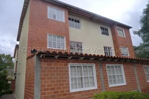 Apartamento En Ventaen Guatire, Valle Grande, Venezuela, VE RAH: 21-18704