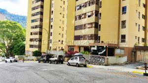 Apartamento En Ventaen Caracas, Manzanares, Venezuela, VE RAH: 21-18609