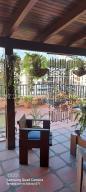 Apartamento En Ventaen Caracas, Caurimare, Venezuela, VE RAH: 21-18616